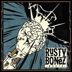 RUSTY-BONEZ_WRATH