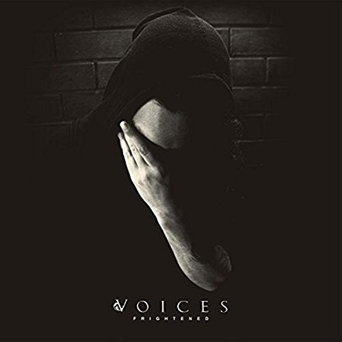 VOICES_FRIGHTENED
