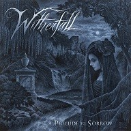 WITHERFALL_A-Prelude-To-Sorrow
