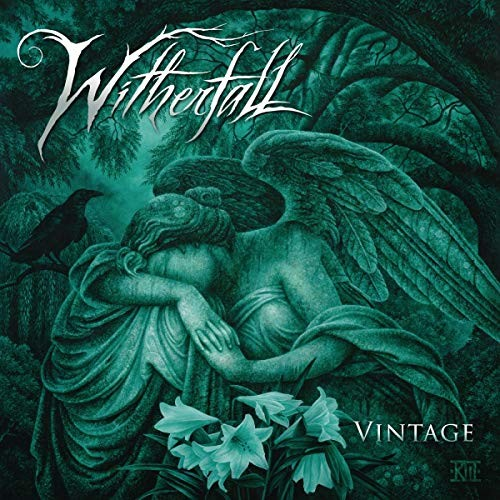 WITHERFALL_Vintage