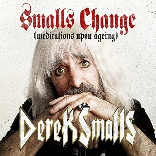 DEREK-SMALLS_Smalls-Change