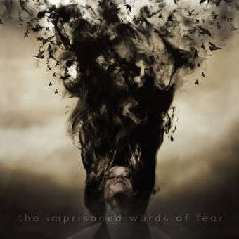 Album VERBAL DELIRIUM The Imprisoned Words Of Fear (2016)