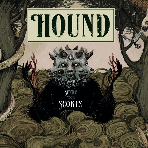 HOUND_settle-your-score