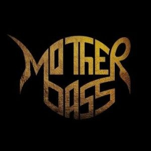 MOTHER-BASS_Mother-Bass
