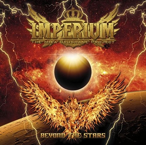 IMPERIUM_Beyond-The-Stars