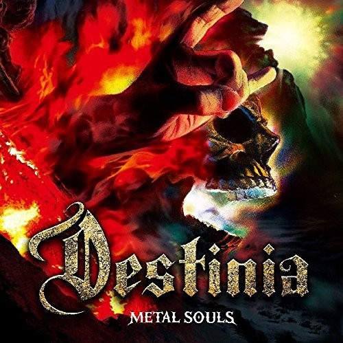 DESTINIA_Metal-Souls