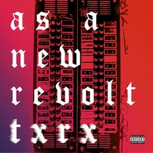 AS-A-NEW-REVOLT_TxRx
