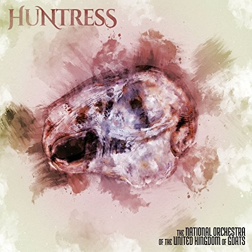 THE-NATIONAL-ORCHESTRA-OF-THE-UNITED-KINGDOM-O_Huntress