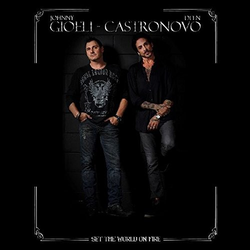 GIOELI-CASTRONOVO_Set-The-World-On-Fire