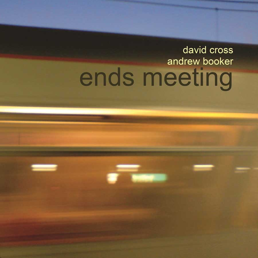 CROSS--BOOKER_ends-meeting