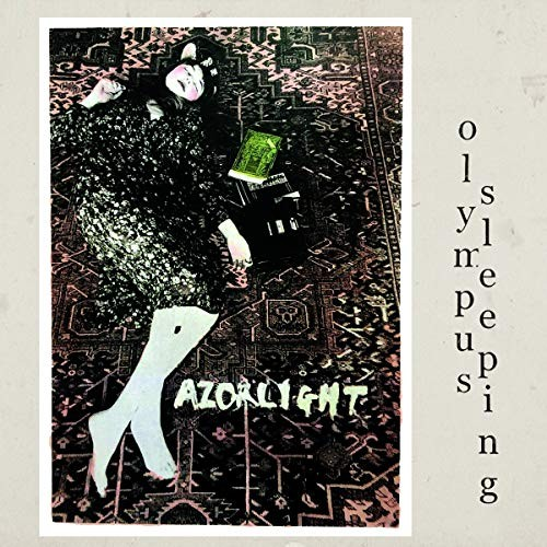 RAZORLIGHT_OLYMPUS-SLEEPING