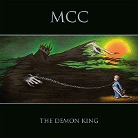 MAGNA-CARTA-CARTEL_The-Demon-King