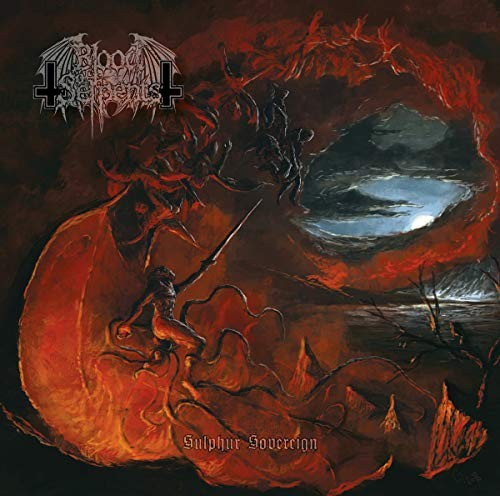 BLOOD-OF-SERPENTS_SULPHUR-SOVEREIGN