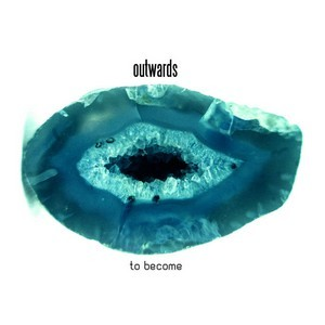 OUTWARDS_To-Become