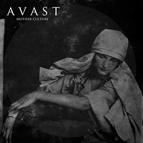 AVAST_Mother-Culture