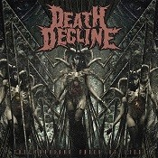 DEATH-DECLINE_The-Thousand-Faces-Of-Lies