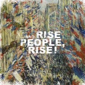 RISE-PEOPLE-RISE_--and-Rise-People-Rise