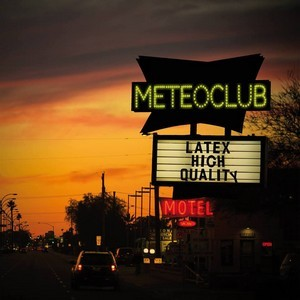 METEOCLUB_Latex-High-Quality