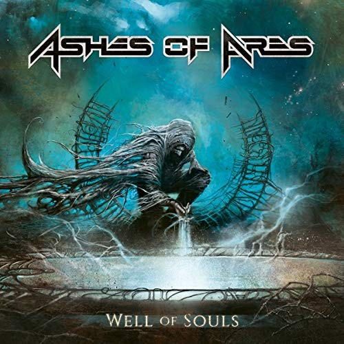 ASHES-OF-ARES_Well-Of-Souls