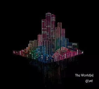PTF_the-worlds
