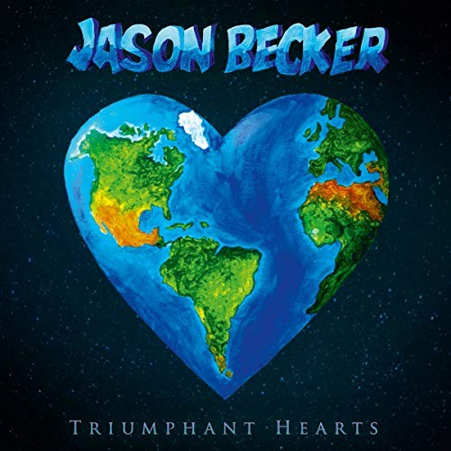 JASON-BECKER_Triumphant-Hearts