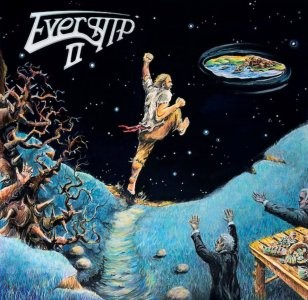 EVERSHIP_Evership-Ii