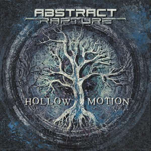 ABSTRACT-RAPTURE_Hollow-Motion