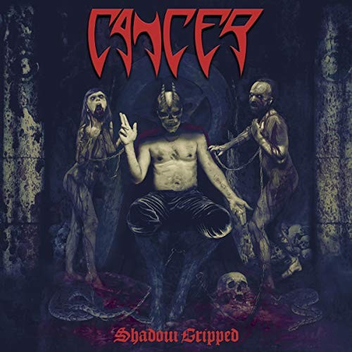 CANCER_Shadow-Gripped