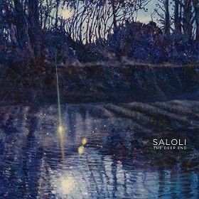 SALOLI_The-deep-end