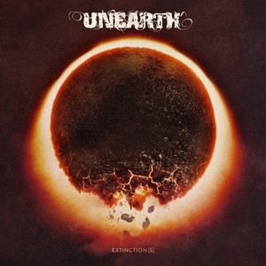 UNEARTH_Extinctions