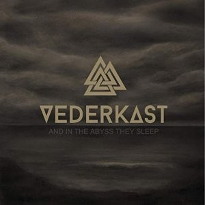 VEDERKAST_And-In-The-Abyss-They-Sleep
