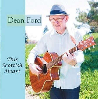 DEAN-FORD_This-scottish-heart