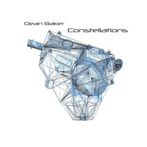 DEAN-BAKER_constellations