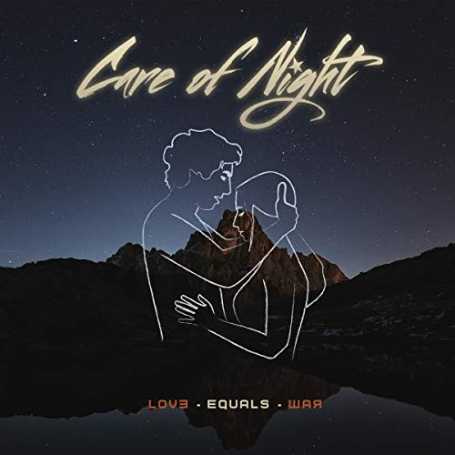 CARE-OF-NIGHT_Love-Equals-War