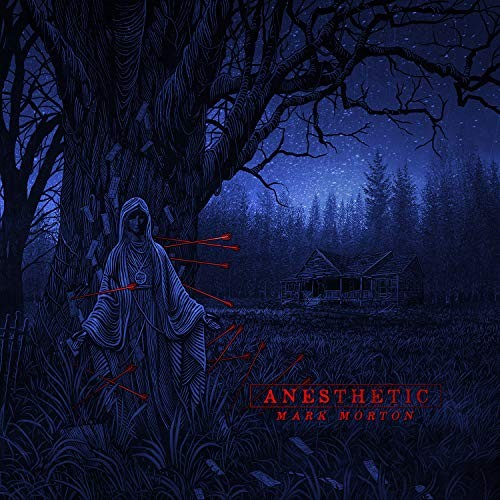 MARK-MORTON_Anesthetic