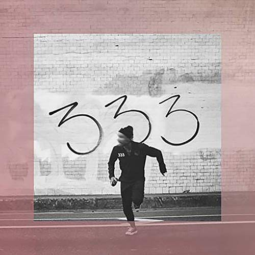 FEVER-333_STRENGTH-IN-NUMB333RS