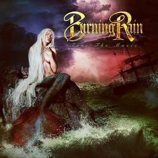 BURNING-RAIN_Face-The-Music