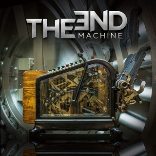 THE-END-MACHINE_THE-END-MACHINE