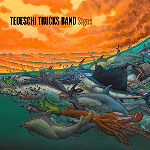 TEDESCHI-TRUCKS-BAND_Signs