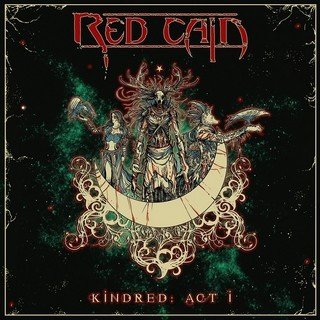 RED-CAIN_KINDRED-ACT-I