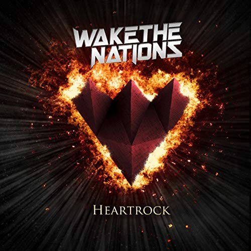 WAKE-THE-NATIONS_Heartrock