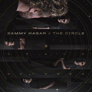 SAMMY-HAGAR--THE-CIRCLE_Space-Between