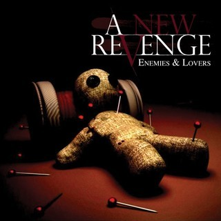 A-NEW-REVENGE_Enemies--Lovers