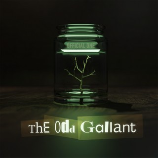THE-ODD-GALANT_Official-One
