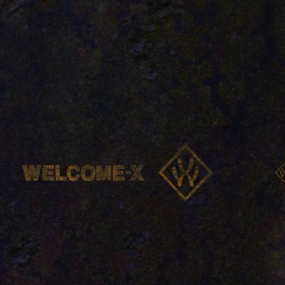 WELCOME-X_Welcome-x