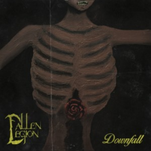 -FALLEN-LEGION_Downfall