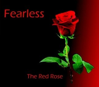 FEARLESS_The-Red-Rose