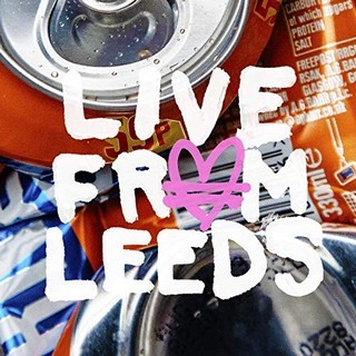 ALLUSINLOVE_Live-From-Leeds