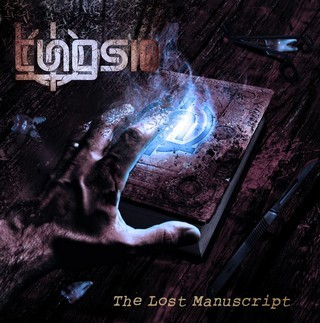 TUNGS10_The-Lost-Manuscript