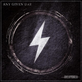 ANY-GIVEN-DAY_Overpower